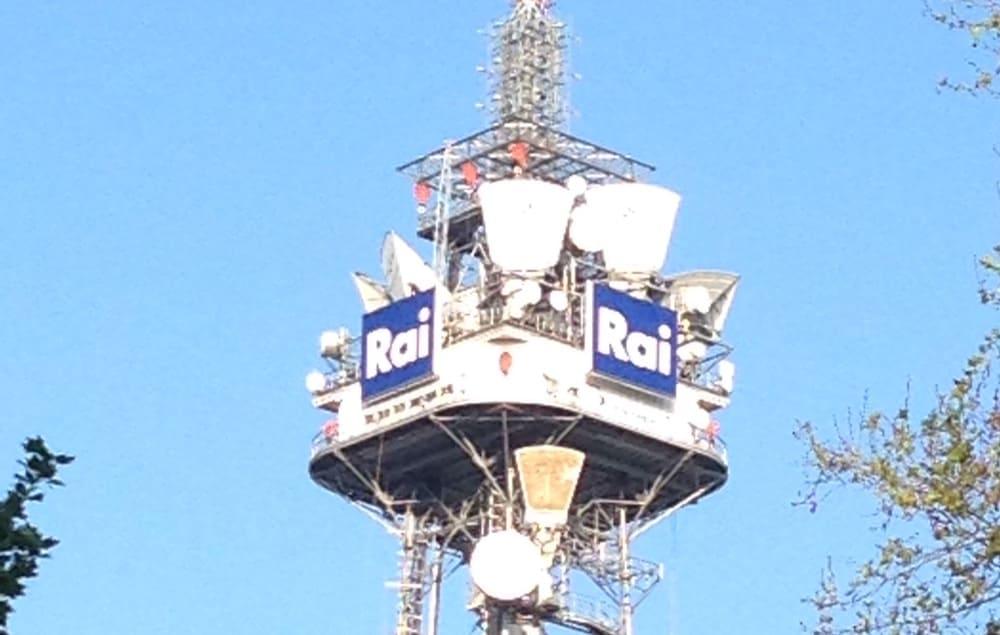 Progetto di Nuove Insegne di Torre retroilluminate a LED